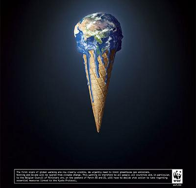 ad_wwf_calentamiento_global