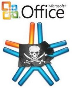 Download - Office Genuine Advantage (OGA) 1.7.111