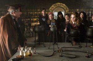 harry-potter-y-el-misterio-del-principe-foto-2