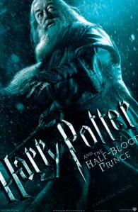 HarryPotter6_02