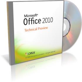 MicrosoftOffice2010