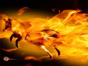 the_firefox_by_djogjpg